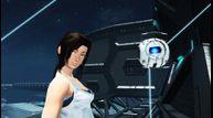 Phantasy-Star-Online-2_20200728_06.jpg