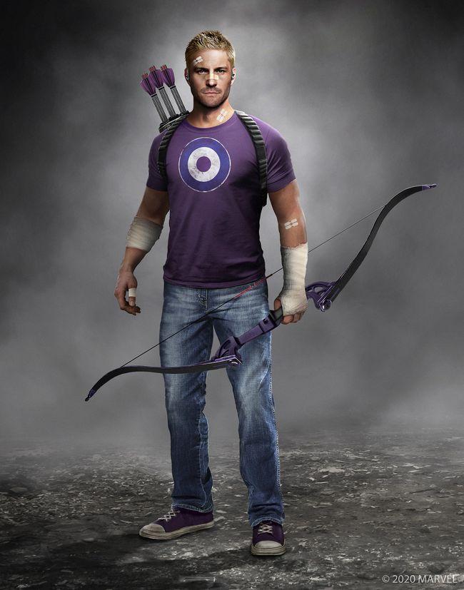 Hawkeye_Concept_MarvelsAvengers.jpeg