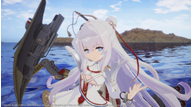 Azur-Lane-Crosswave_200730_04-LeMalin.png