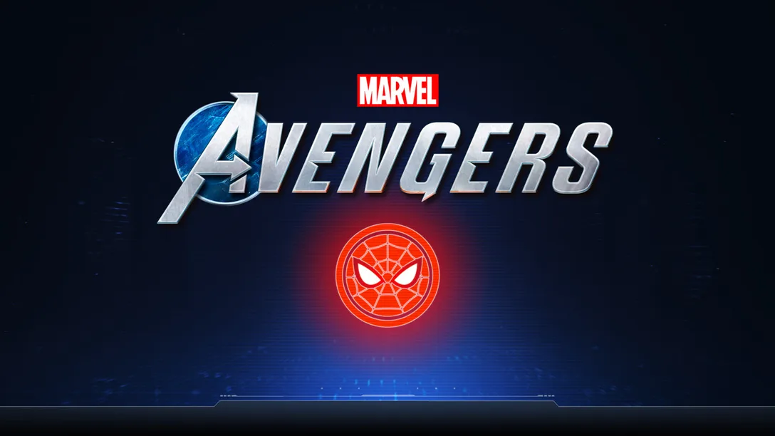 Spider-Man Is Exclusive To PlayStation In Marvel's Avengers