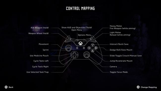 Horizon_Zero_Dawn_PC_Controller_Mapping.png