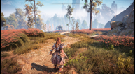 Horizon_Zero_Dawn_PC_FOV_High.png