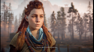 Horizon_Zero_Dawn_PC_4k_Screenshot_05.png