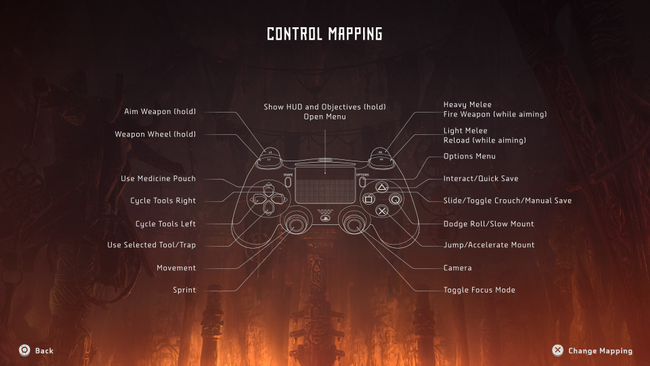 Horizon_Zero_Dawn_PS_Controller_Mapping.png