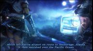 Stranger-of-Sword-City_20200805_01.jpg