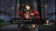 Stranger-of-Sword-City_20200805_02.jpg