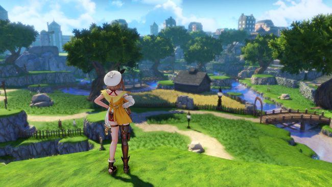 Atelier-Ryza-2-Lost-Legends-and-the-Secret-Fairy_20200806_09.jpg