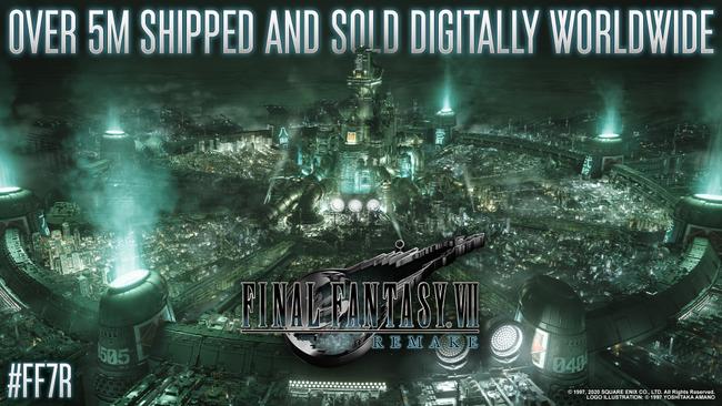 Final-Fantasy-7-Remake_5-Million.png