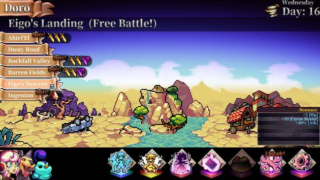Fae_Tactics_Review_Screenshot_12.jpg