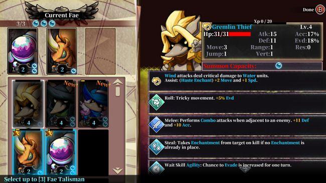 Fae_Tactics_Review_Screenshot_04.jpg