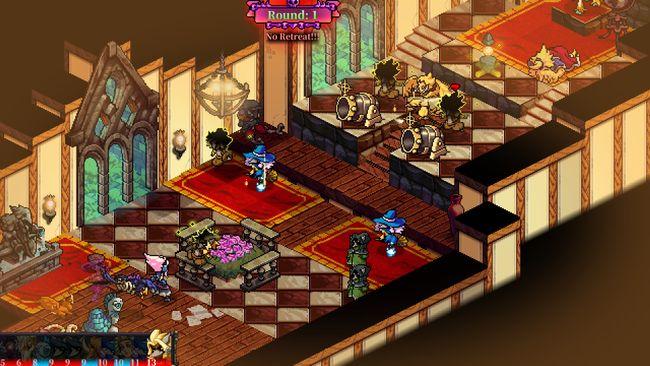 Fae_Tactics_Review_Screenshot_19.jpg