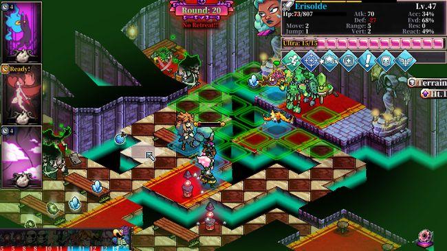 Fae_Tactics_Review_Screenshot_28.jpg
