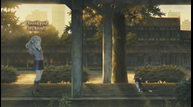 13-Sentinels-Preview_009.png