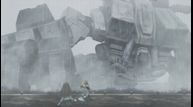 13-Sentinels-Preview_016.png