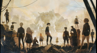 13-Sentinels-Preview_001.png
