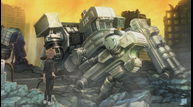 13-Sentinels-Preview_022.png