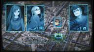 13-Sentinels-Preview_018.png