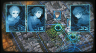 13-Sentinels-Preview_027.png