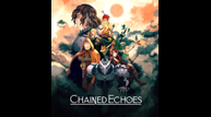 Chained-Echoes_Square-Art.png