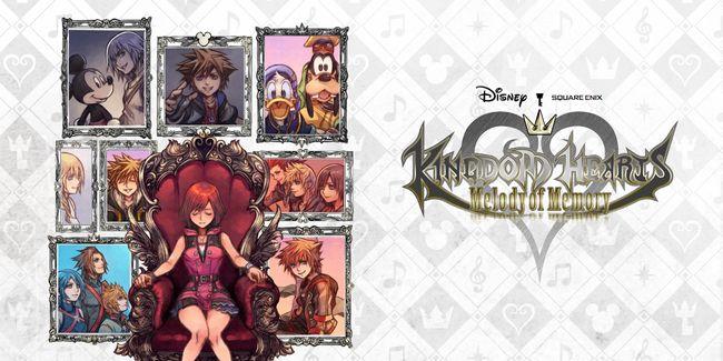 Kingdom-Hearts-Melody-of-Memory_KeyArt.jpg