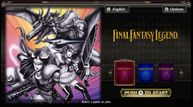 Collection-of-Saga-Final-Fantasy-Legend_20200826_01.jpg