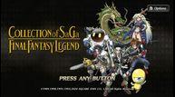 Collection-of-Saga-Final-Fantasy-Legend_20200826_07.jpg