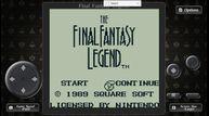 Collection-of-Saga-Final-Fantasy-Legend_20200826_09.jpg
