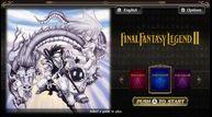 Collection-of-Saga-Final-Fantasy-Legend_20200826_11.jpg