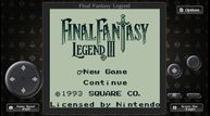 Collection-of-Saga-Final-Fantasy-Legend_20200826_13.jpg