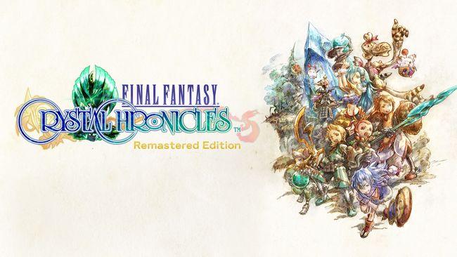 Final-Fantasy-Crystal-Chronicles-Remastered-Edition_Launch-KeyArt.jpg