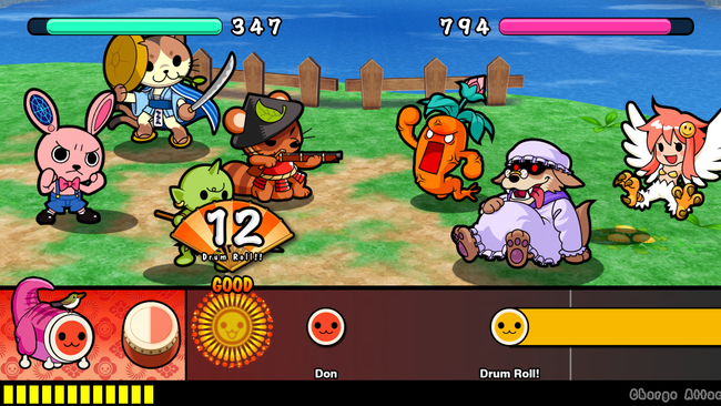 Taiko-no-Tatsujin-Rhythmic-Adventure-Pack_20200826_16.png