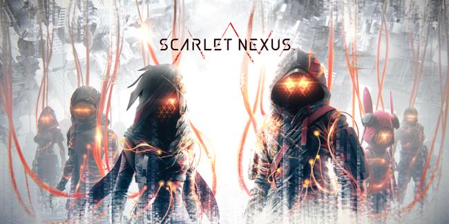 Scarlet-Nexus_Key-Art-2020.png
