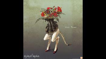 Scarlet-Nexus_Concept-Art-Vase.jpg