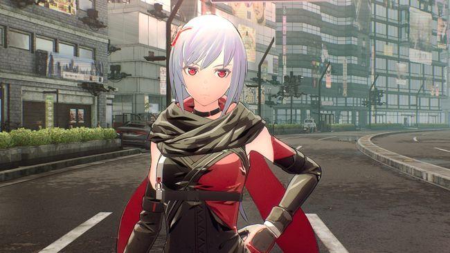 Scarlet-Nexus_20200827_09.jpg