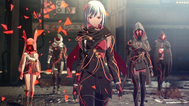 Scarlet-Nexus_20200827_11.jpg