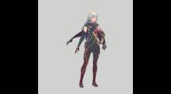 Scarlet-Nexus_Kasane-Randall.jpg