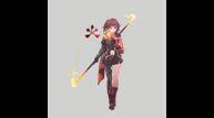Scarlet-Nexus_Hanabi-Ichijo.jpg