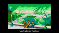 8-Bit-Adventures-2_20200828_04.png