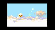 8-Bit-Adventures-2_20200828_09.png
