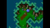 8-Bit-Adventures-2_20200828_17.png