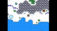 8-Bit-Adventures-2_20200828_19.png