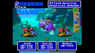 8-Bit-Adventures-2_20200828_21.png