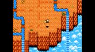 8-Bit-Adventures-2_20200828_27.png