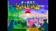 8-Bit-Adventures-2_20200828_29.png