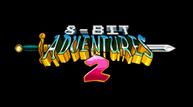 8-Bit-Adventures-2_Logo1.png