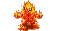8-Bit-Adventures-2_Beaming-Inferno.png