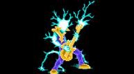 8-Bit-Adventures-2_Electric-Guitarist.png