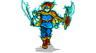 8-Bit-Adventures-2_Posessed.png