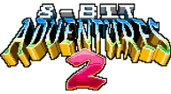 8-Bit-Adventures-2_Logo2.png