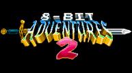 8-Bit-Adventures-2_Logo3.png